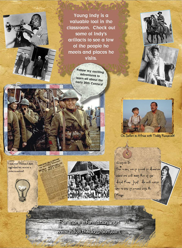 MCYA - Digital Book Reports